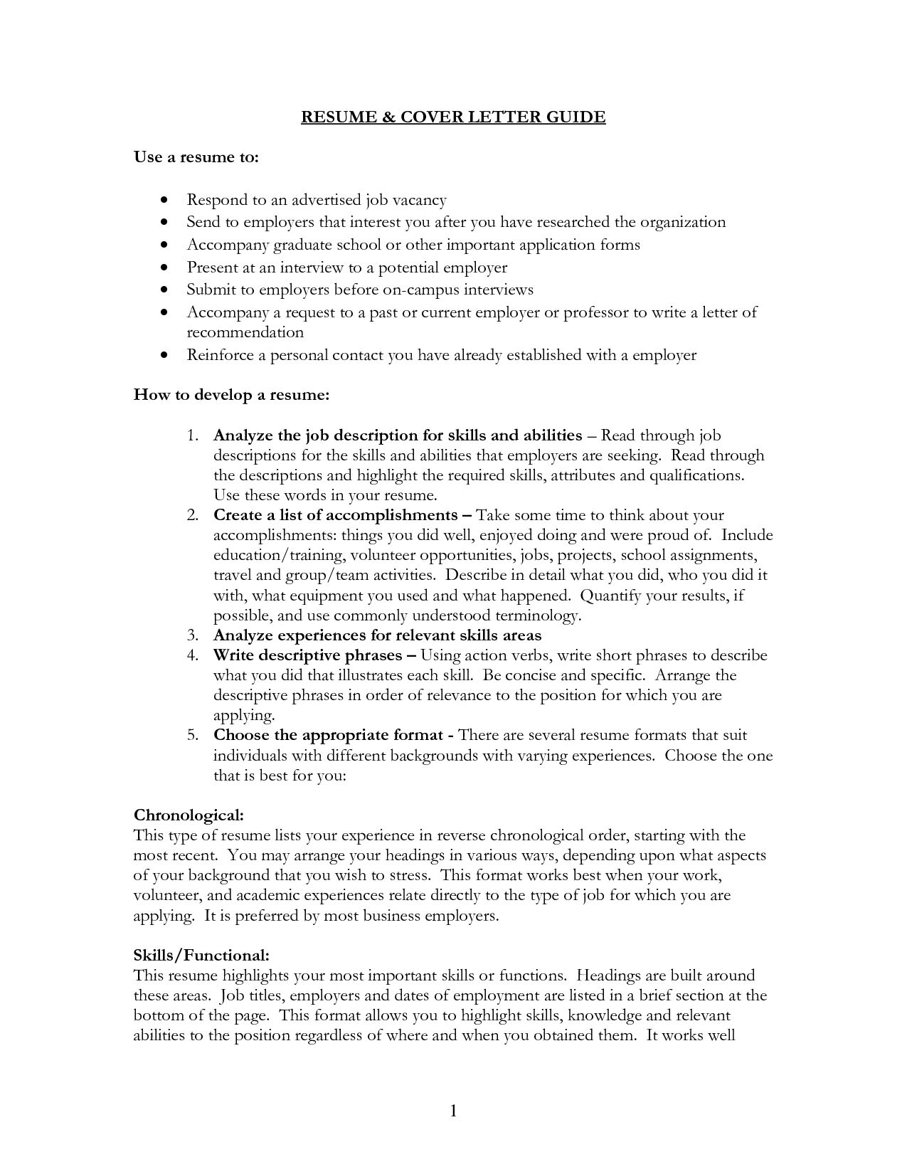 Anti Piracy Security Officer Cover Letter 23 Writing A Cover Letter For A Job Writing A Cover Letter For