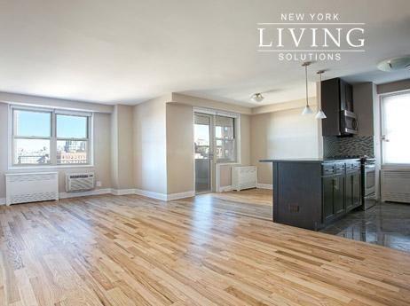 310 Greenwich Street Nyc Tribeca Luxury Apartment Rental