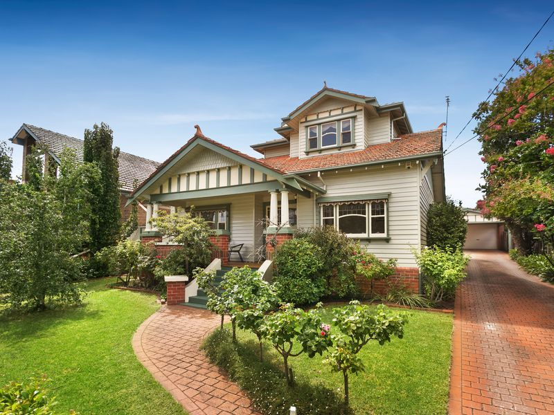 70 Hedderwick Street, Essendon, Vic 3040 Property