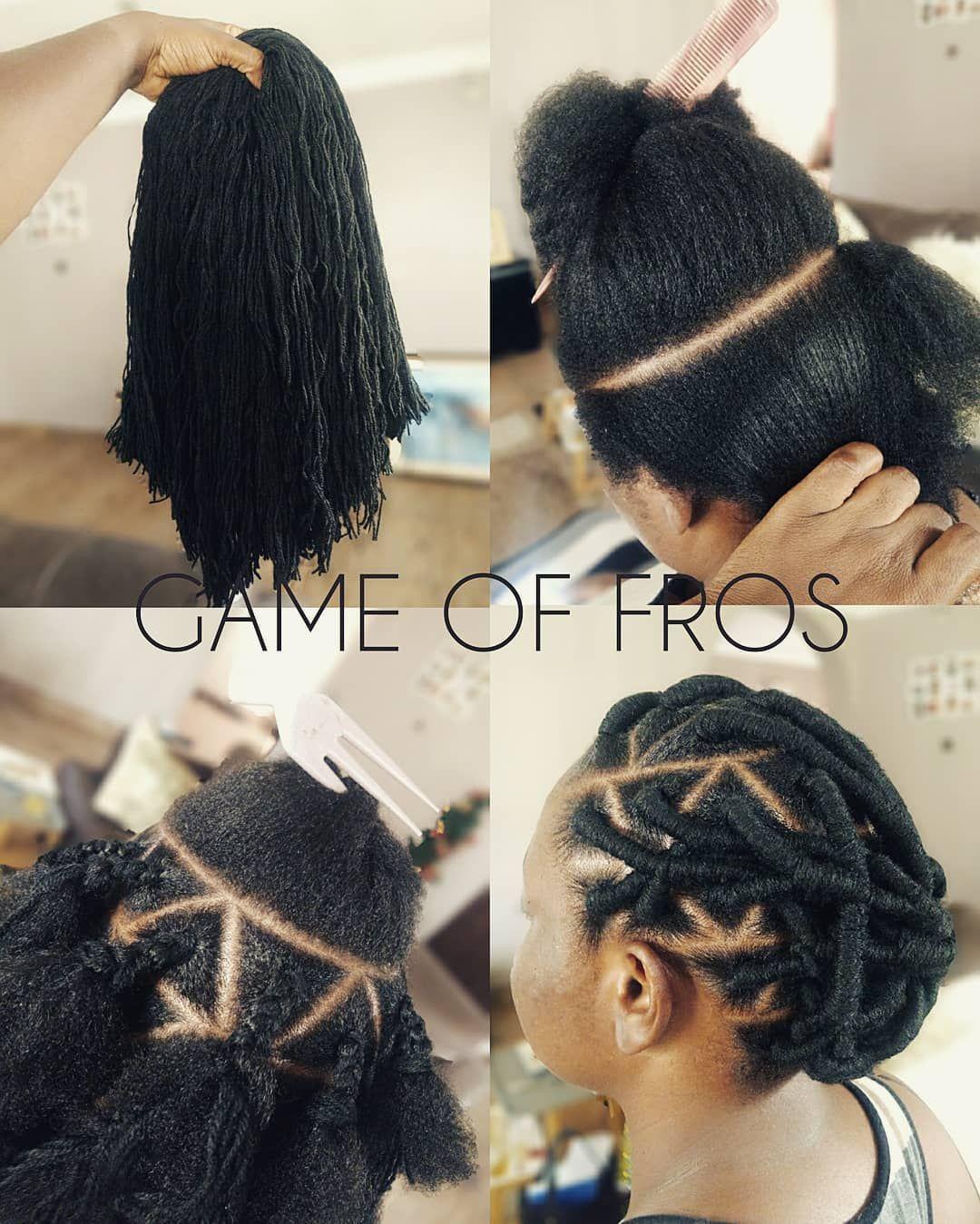 Olori Yarn Bookings Enquiries Whatsapp 2347034407088 Email Esthertom26 Natural Hair Braids Natural Hair Bun Styles Brazilian Wool Hairstyles