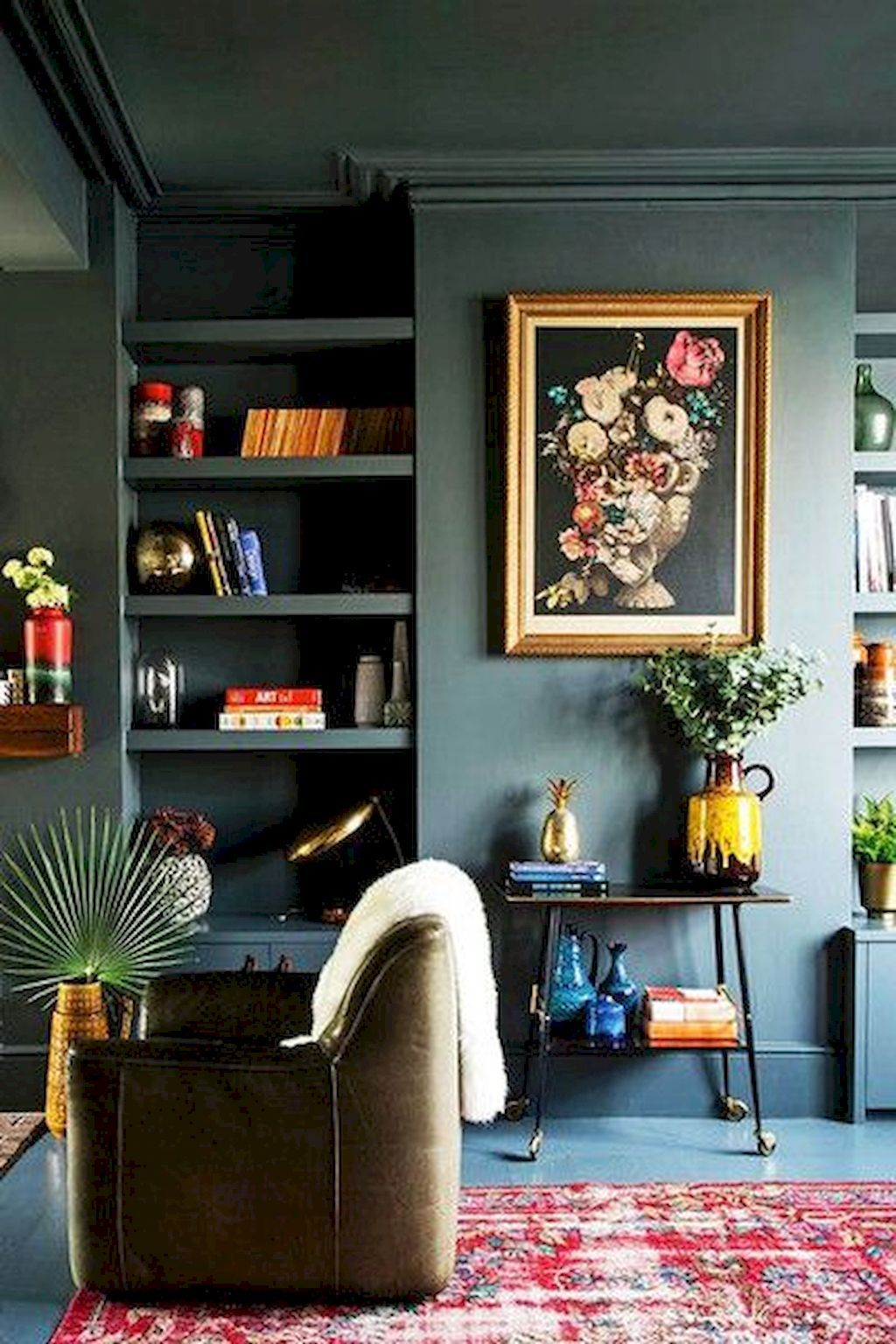 Best interior wall color ideas for 2019 apartment ideas pinterest living room designs living room decor and room
