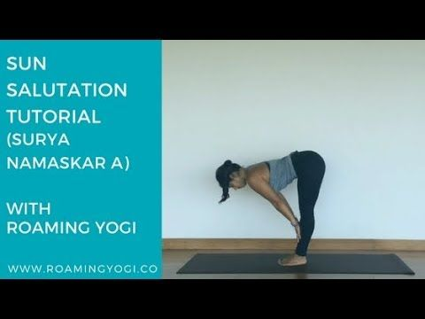 what is a surya namaskar a  surya namaskar yoga sun