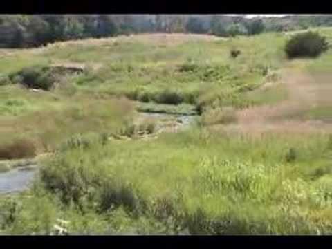 Visit Pine Valley Resort In Long Pine Nebraska   Pine ...