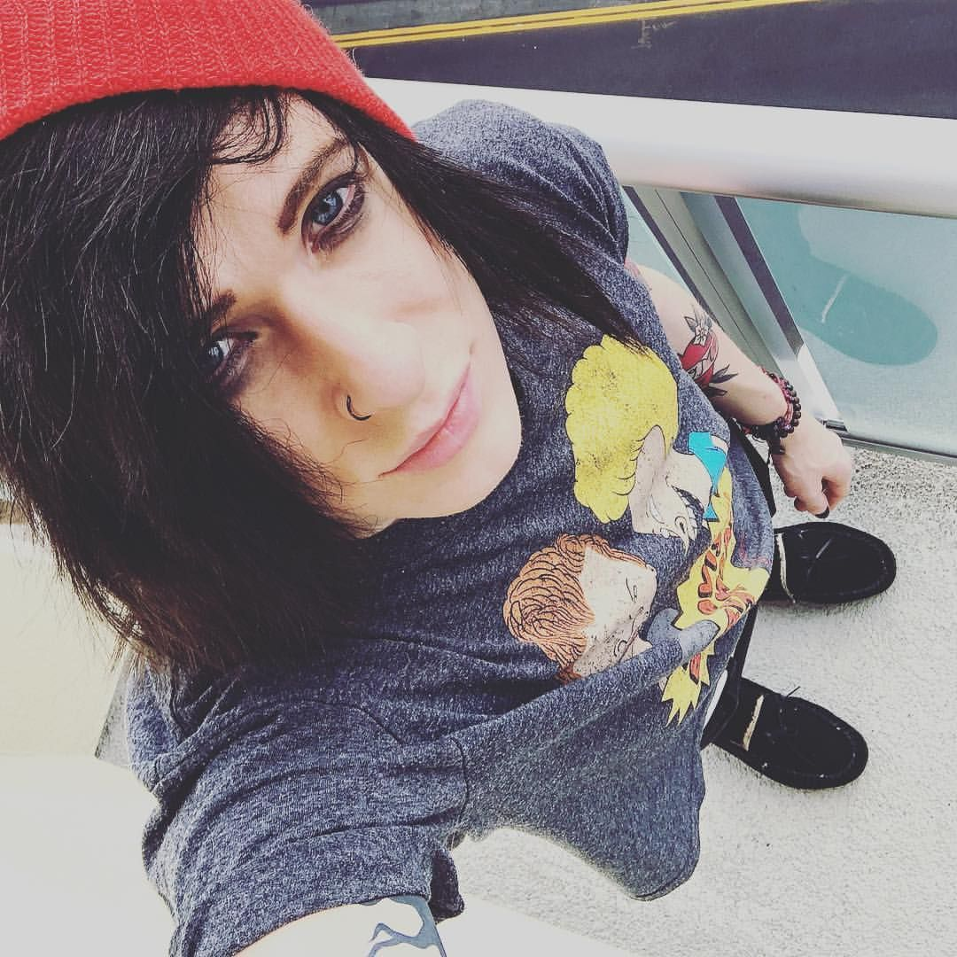 Myspace Who With Images Hot Emo Boys Emo Boys Scene Guys