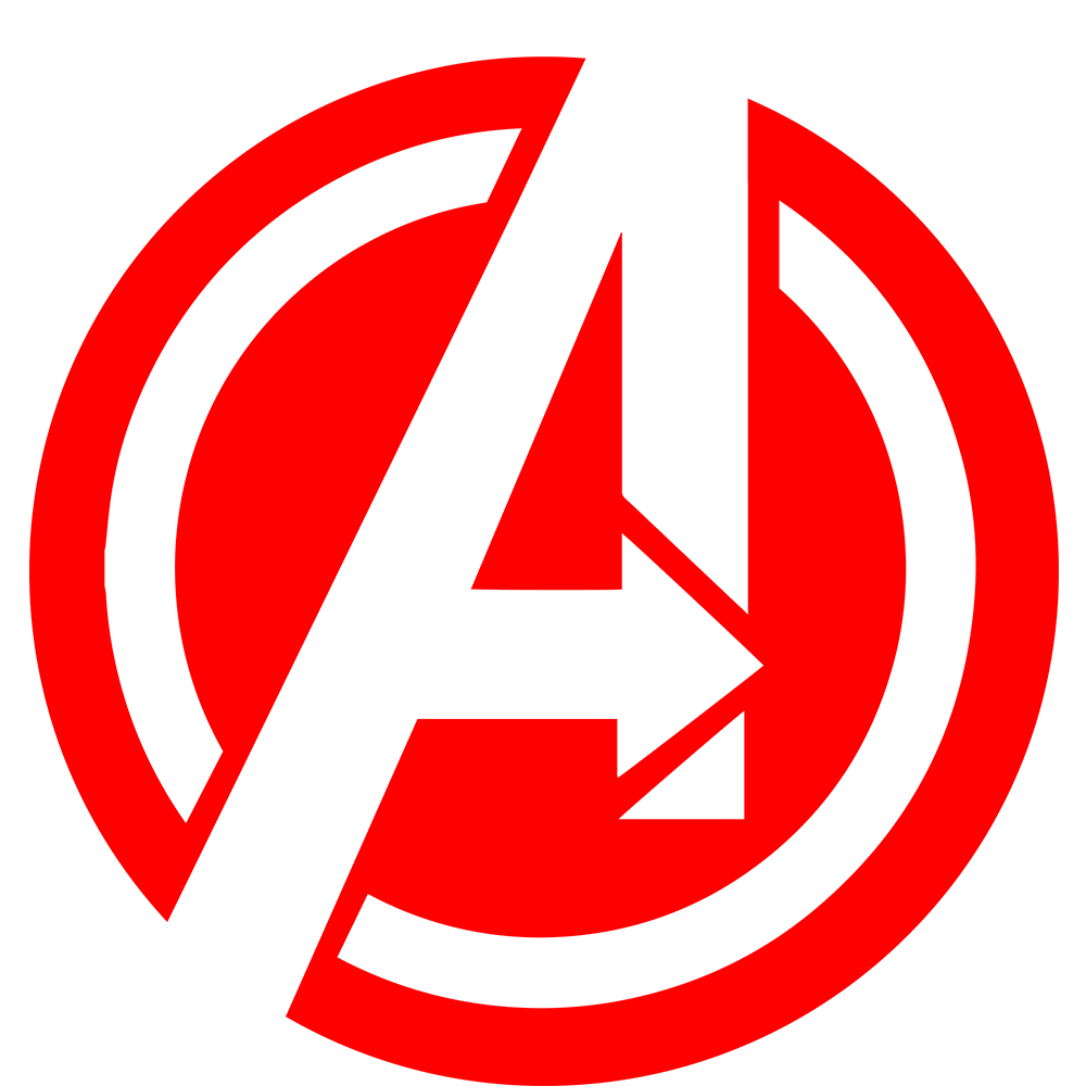 latest 1000 1000 avengers logo avengers wallpaper wolverine marvel latest 1000 1000 avengers logo