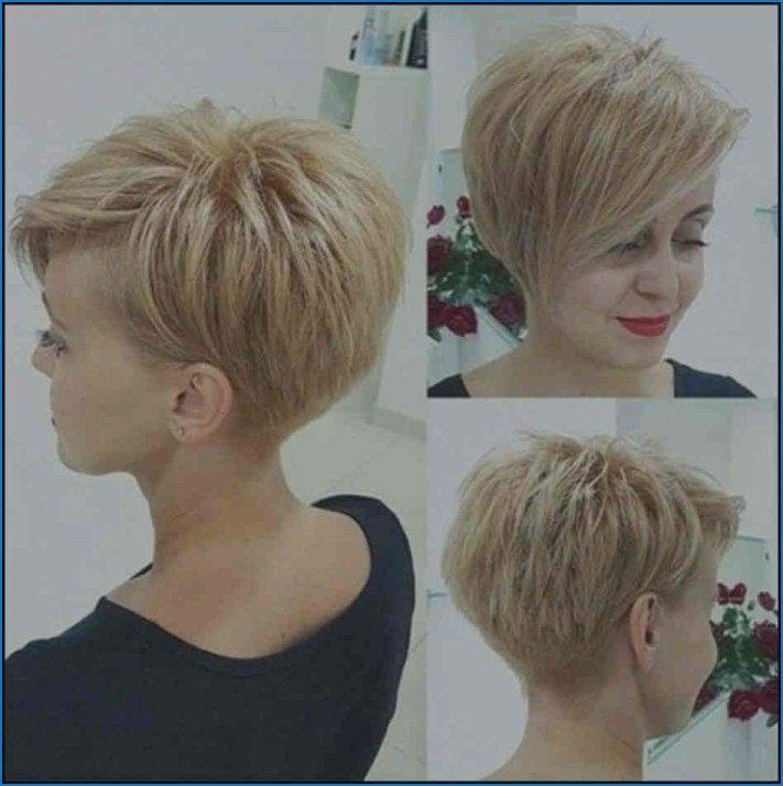 Damen Frisuren Bei Haarausfall Haarschnitt Kurz Kurzhaarfrisuren Kurzhaarschnitte
