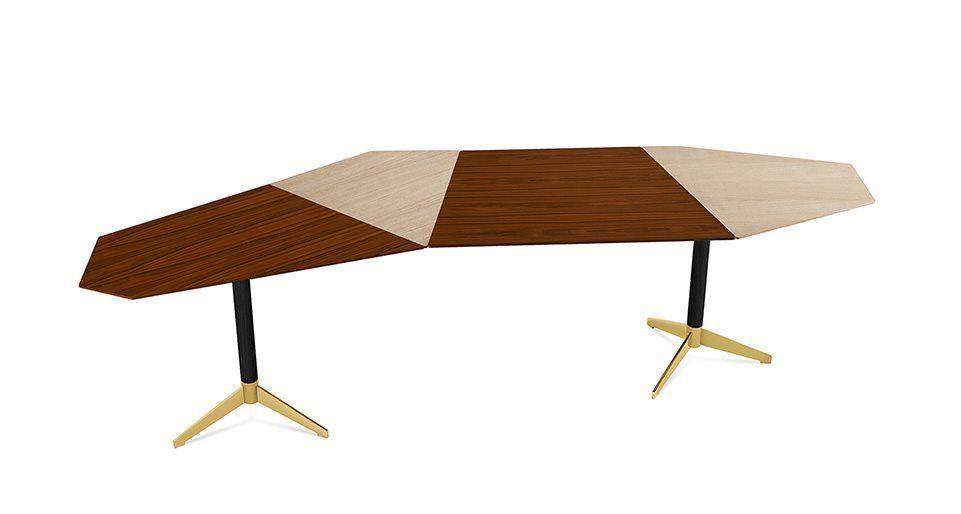 __0000_Zen | Zen desk, Writing desk, Wood writing desk
