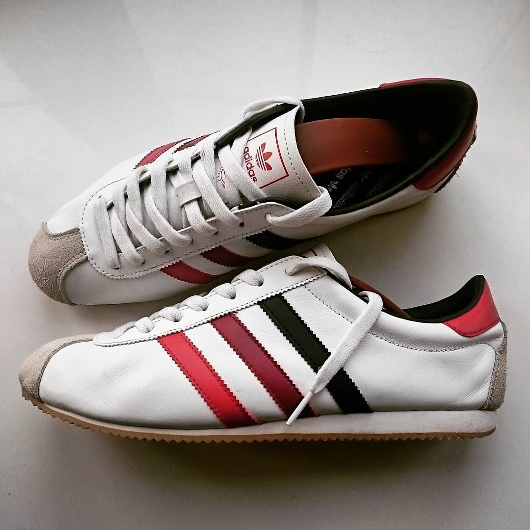 uk availability de249 9ef73 New Adidas Shoes. Work Clothes. Marcos 4  35 - 40