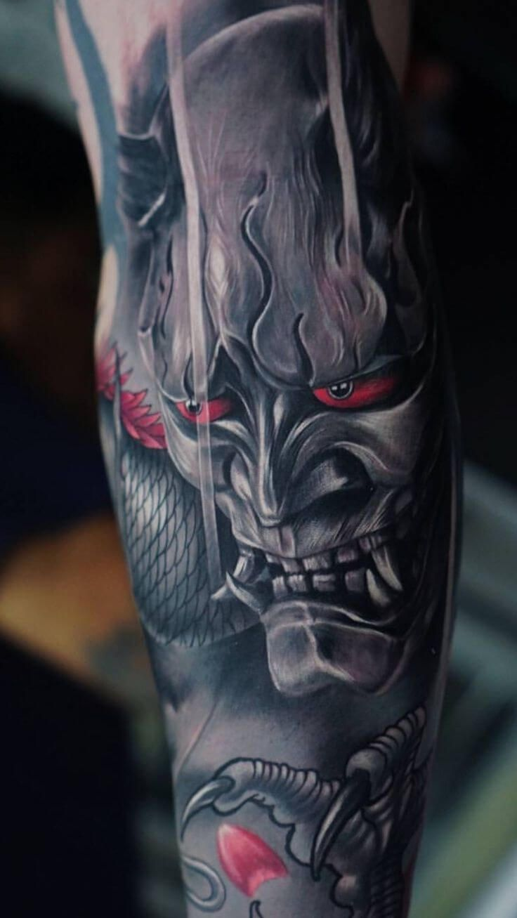 Centro de tatuajes y piercing en Madrid | Tattoo Center