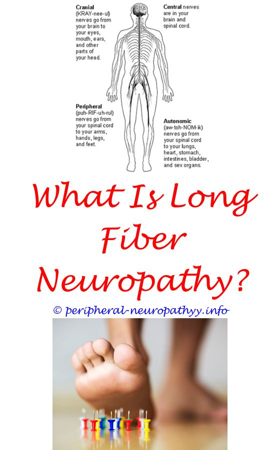 defeat neuropathy now pdf - vitamin b12 deficiency diabetic neuropathy.i  have peripheral neuropathy forum