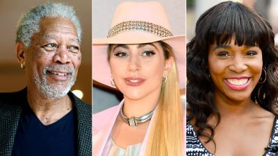 A Look At Celebrities With Rheumatoid Disease Including Selena Gomez Lupus Matt Iseman Ra And Morgan Fr Serious Skin Care Rheumatic Diseases Acne Reasons