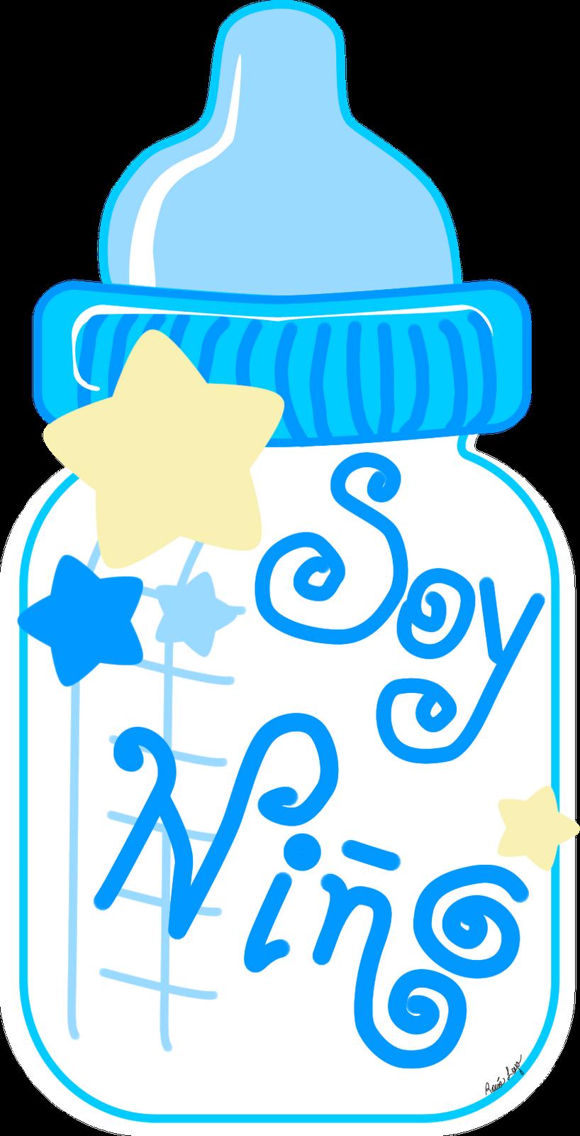 Baby Shower Buscar Con Google Transfers Imagenes Etc Baby Boy