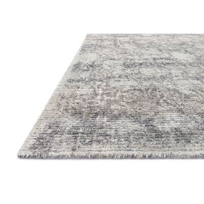 Loloi Rugs Abstract Handmade Flatweave Gray Off White Area Rug Rug Size Rectangle 12 X 15 White Area Rug Area Rugs Rugs