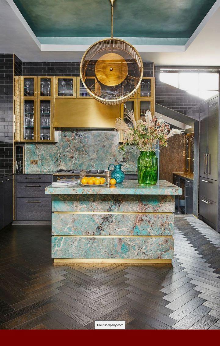 bathroom wood floor tile ideas laminate floor moulding
