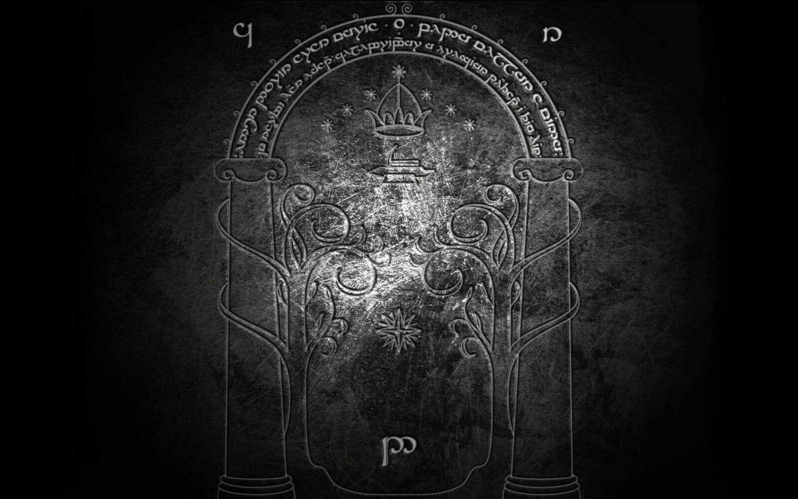 Pin By Tatyana Andreeva On Jrrt Tolkien Mines Of Moria Jrr Tolkien