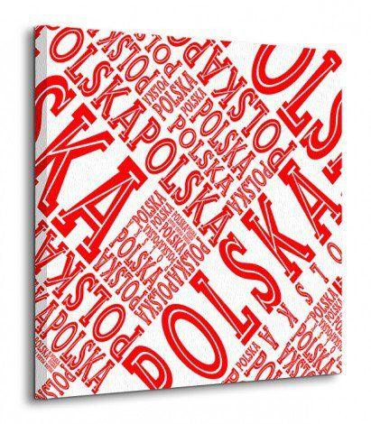http://decoart24.pl/ Polska - obraz na płótnie - TYPOGRAFIA - OBRAZY NA PŁÓTNIE CENA 139,90 PLN ---------------- #art #artpainting #painting #abstraction #inspiration #interior #interiordesign #decoart24