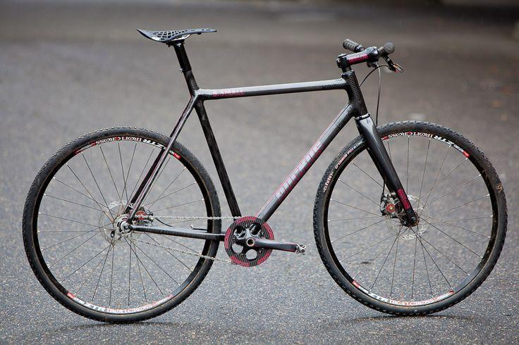 Monster Cross Bike Monster Cross Bike Pinterest