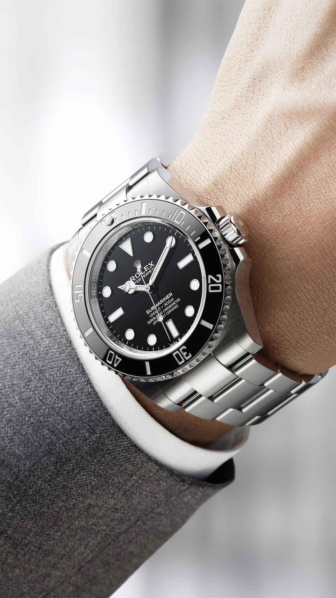 Submariner Rolex watches for men Rolex submariner Rolex watches