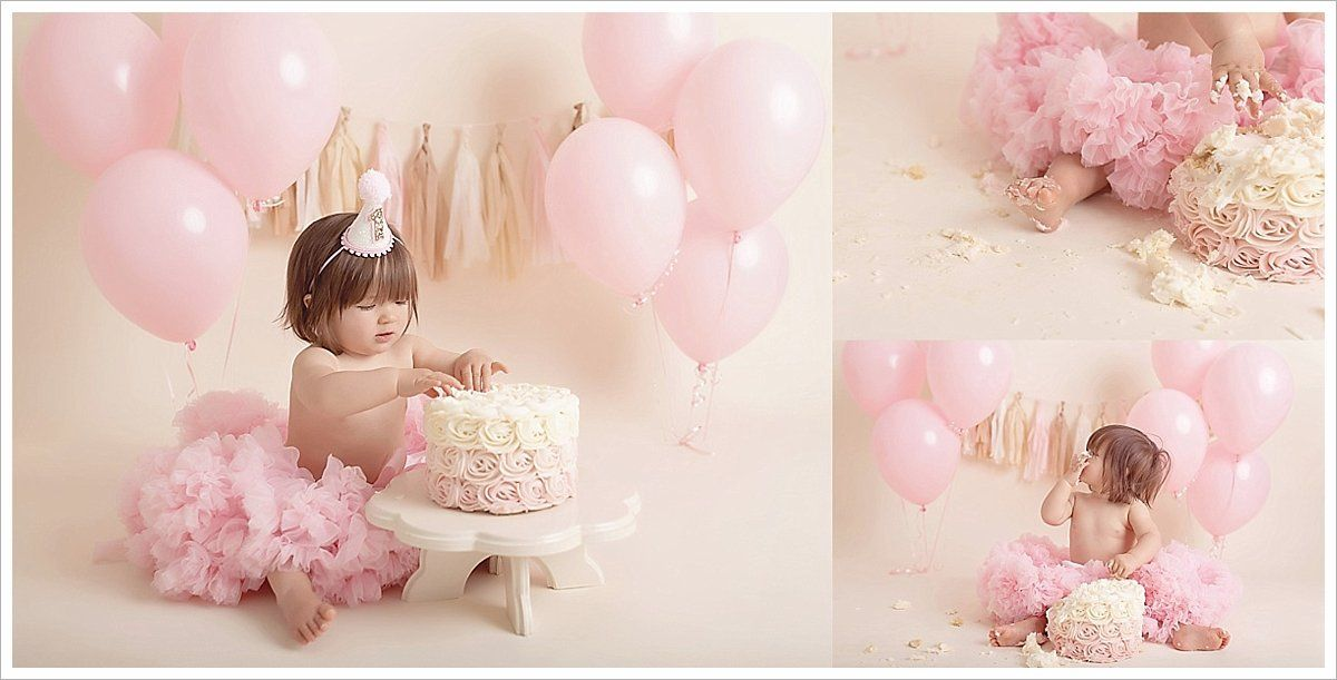 Baby Photography Los Angeles | Maxine Evans Photography