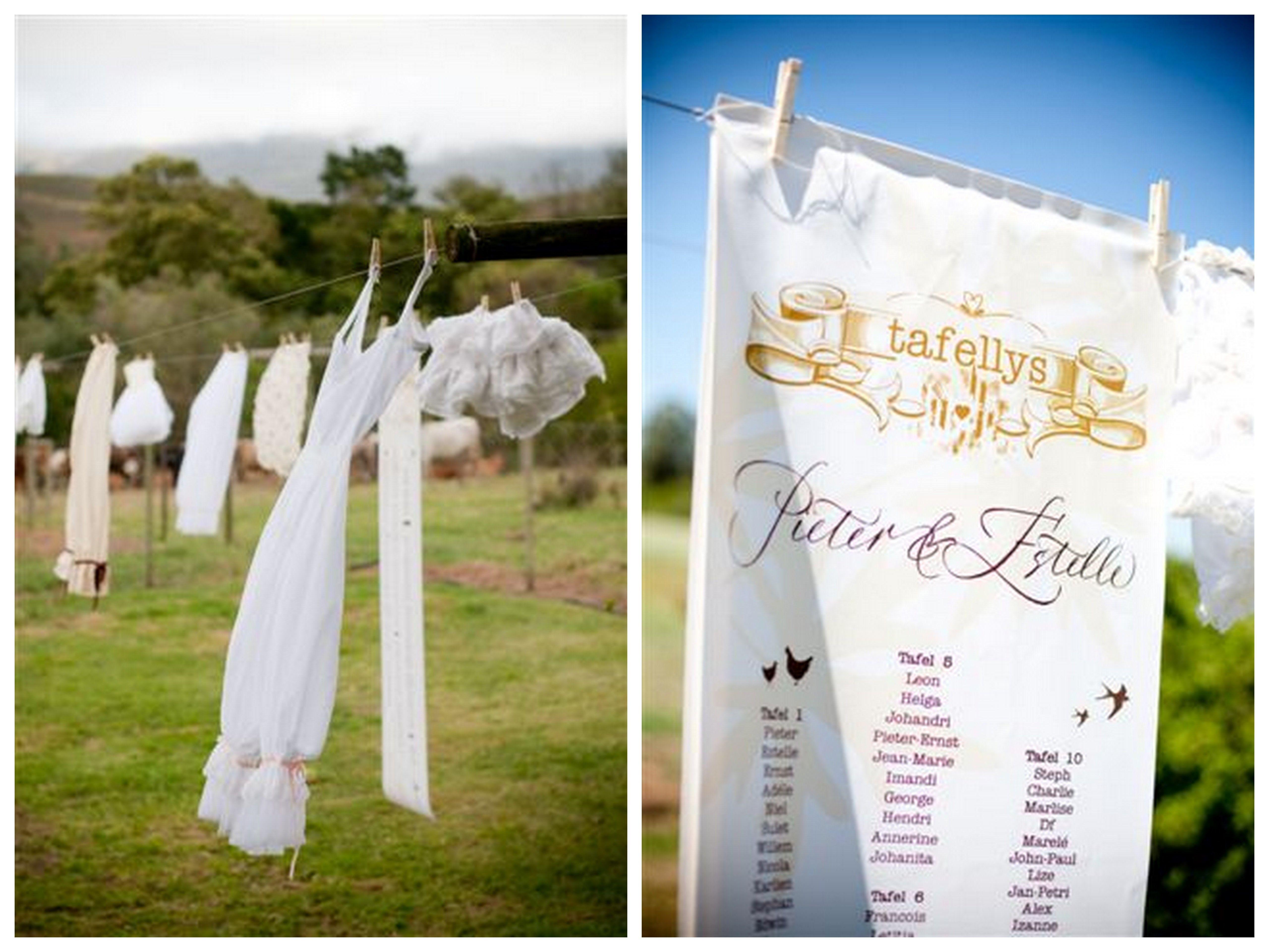 Real Farm Wedding In Swellendam Estelle Pieter Farm Wedding Fun Wedding Wedding Time