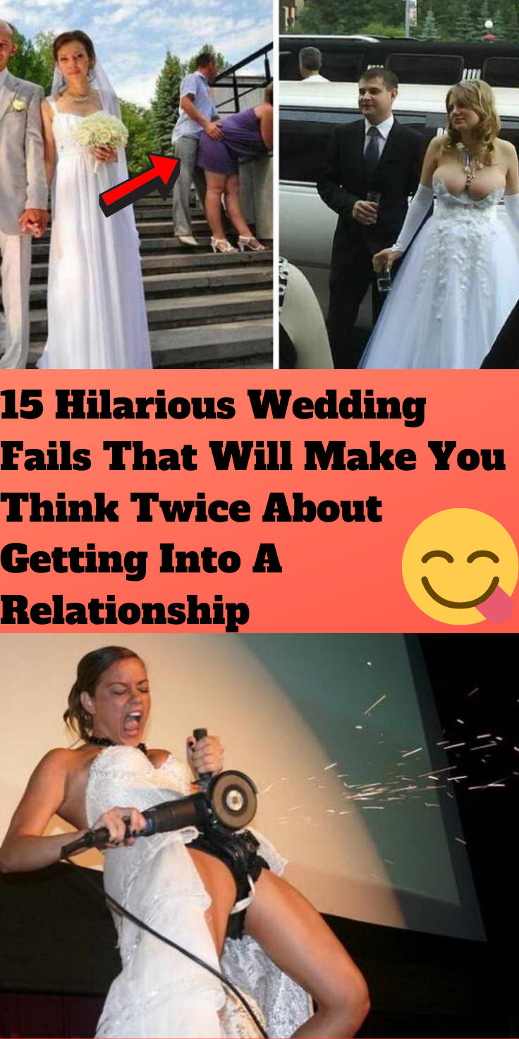 15 Hilarious Wedding Fails That Will Make You Think Twice About Getting Into A Relationship Black Friday Funny Black Friday Memes Black Friday Funny Quotes