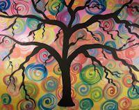 swirlytree 200