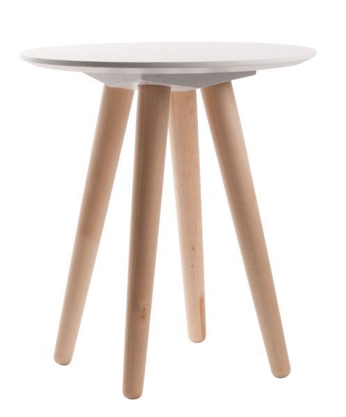 Bee S Table – zuma design