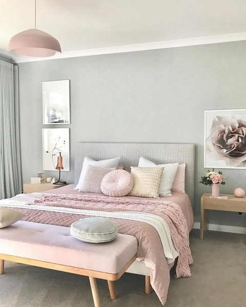 Latest Trend Colors For Modern Interiors 2021 Interior Decor Trends Dorm Room Decor Bedroom Interior Home Decor Bedroom