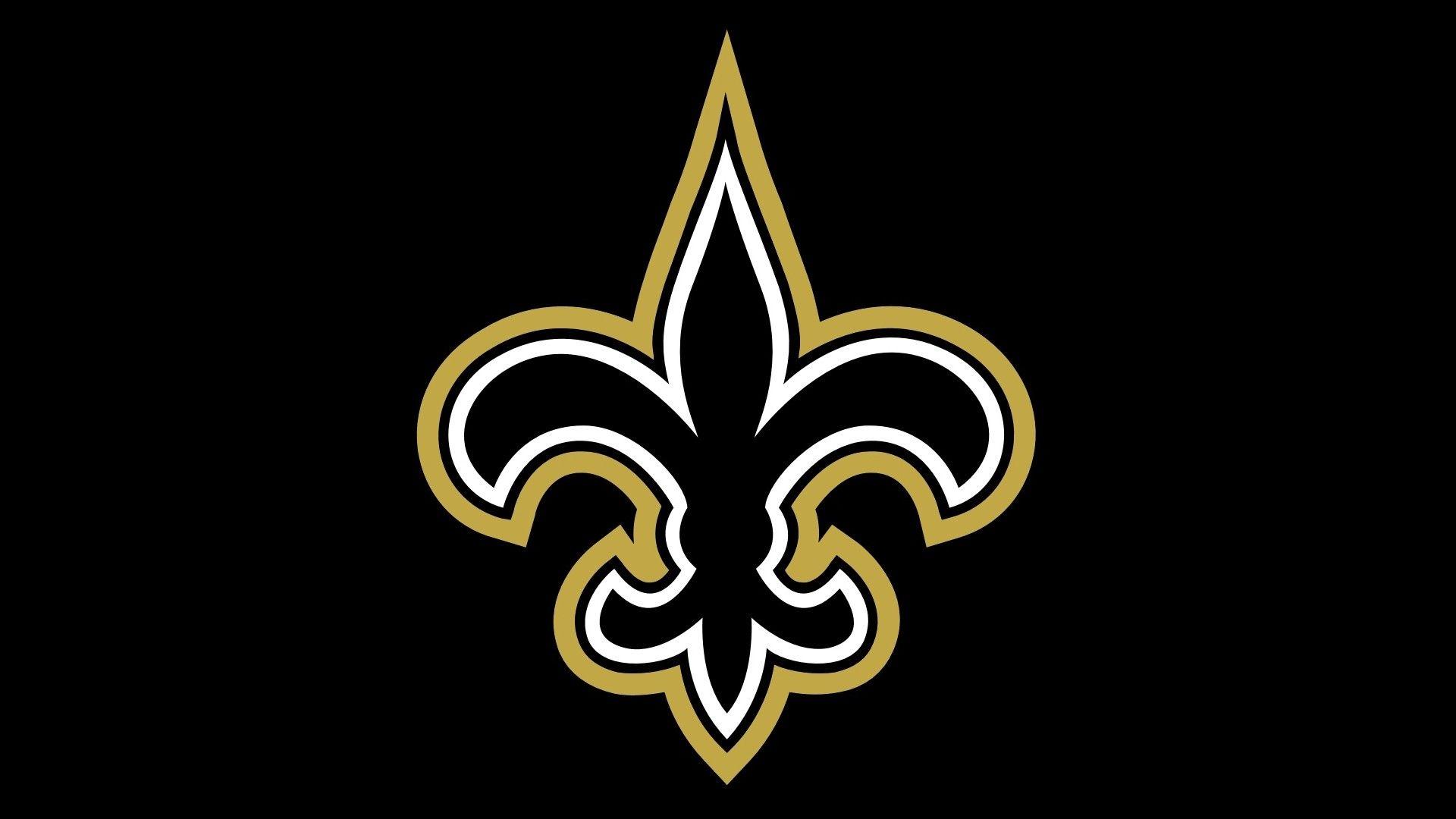 HD Backgrounds New Orleans Saints   New orleans saints ...