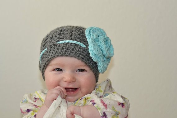 baby girl hat b5f8e446802