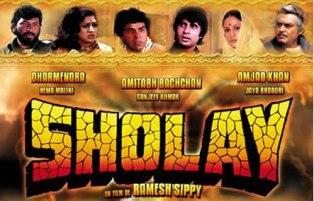 Sholay 1975 Mp3 Songs And Soundtracks Download Sholay Full Mp3 Songs Album Download Hindi Movies Bollywood Movies Drama Movies