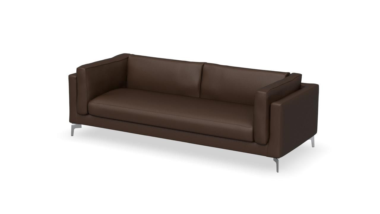 Calligaris Sofas Uk Dfs Camper Sofa Review Www Co Catalogue Living Danny Cs 3384gb