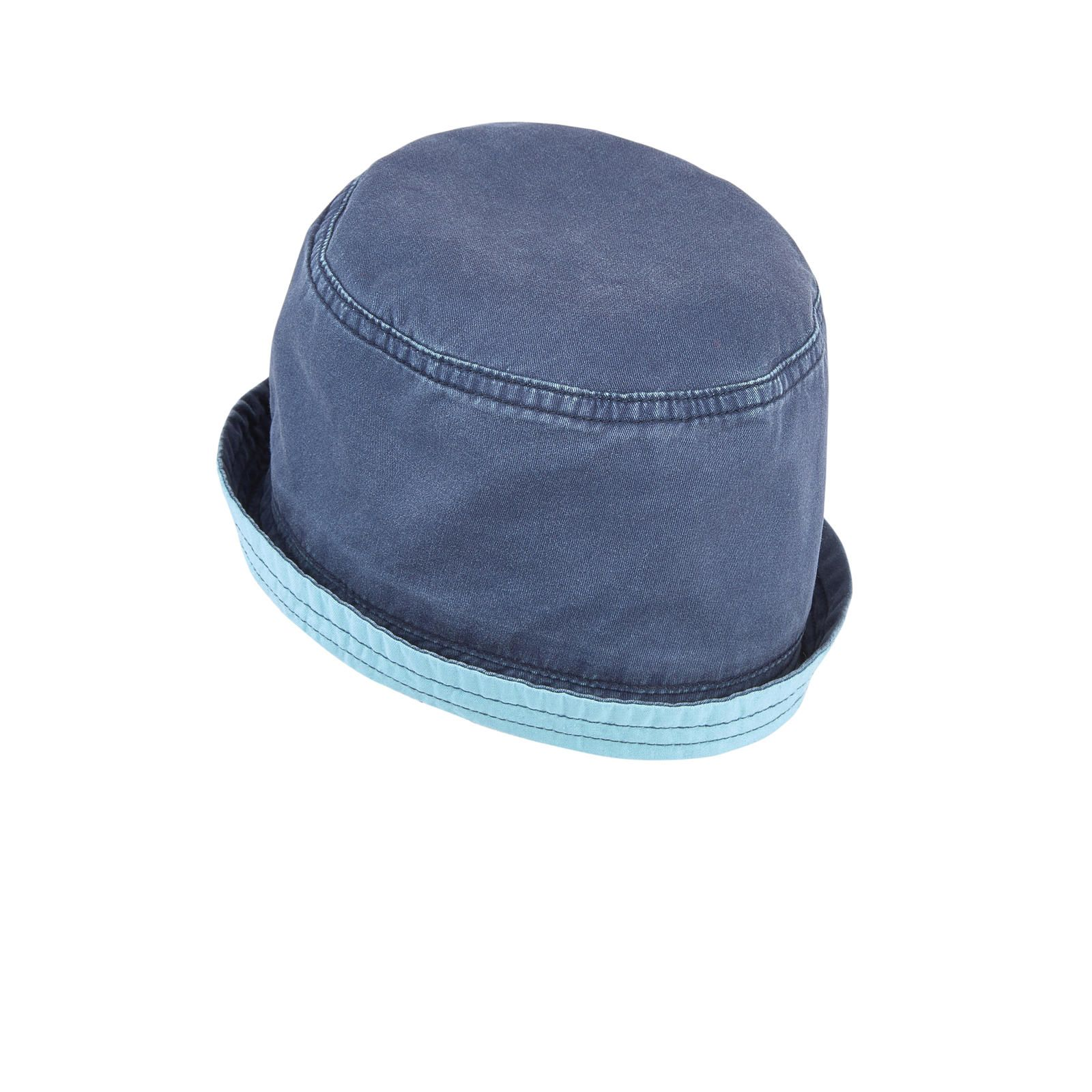 5c33831d Men Women Plus Size Retro Brimless Hat Adjustable Hats For Big Head Rolled  Cuff Sailor Cap