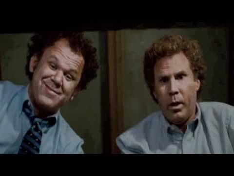 Step Brothers Funny Quotes Step Brothers Quotes Step Brothers Vintage Funny Quotes