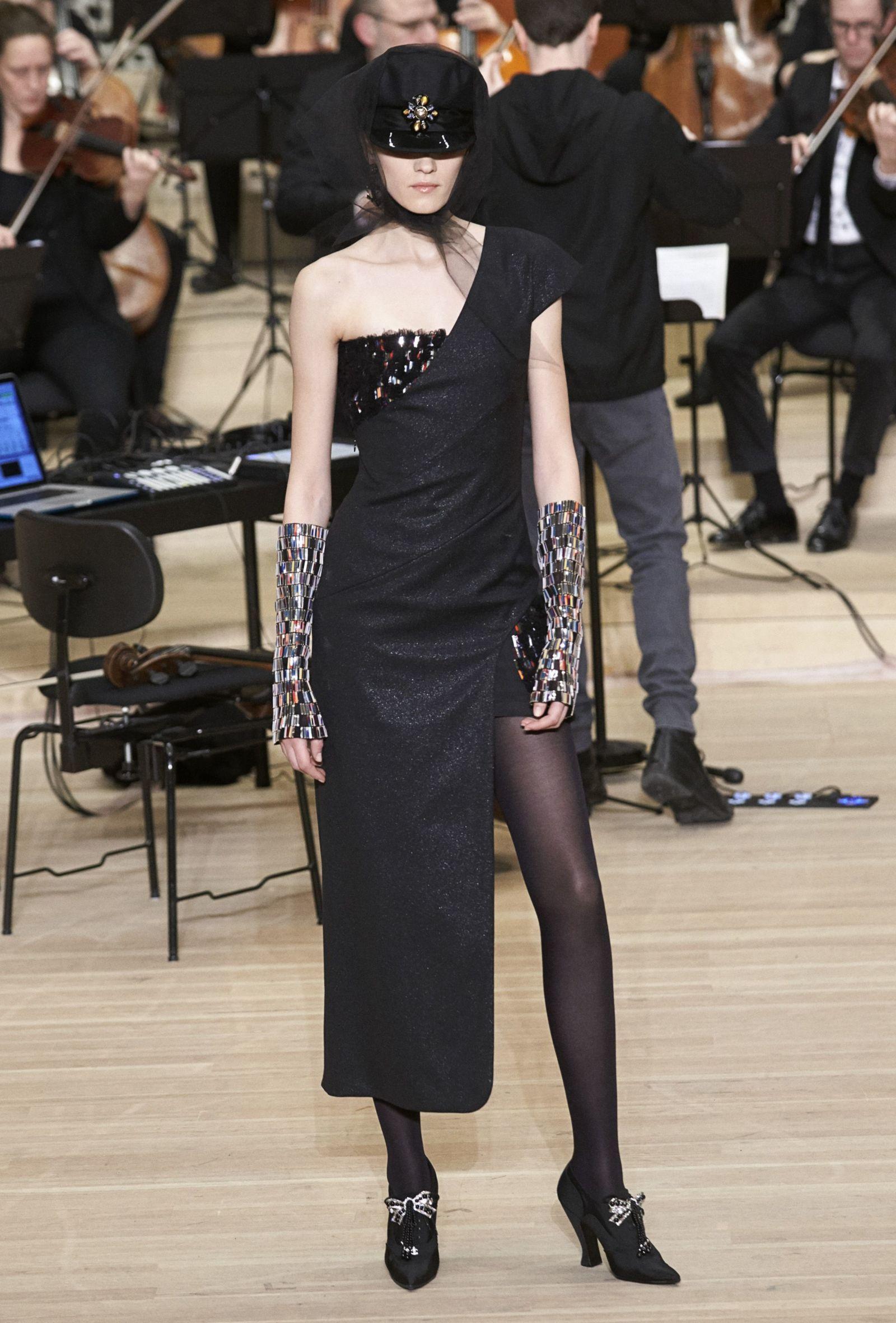 Chanel Elle Nude Photos 61