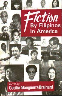 stories written by filipino authors