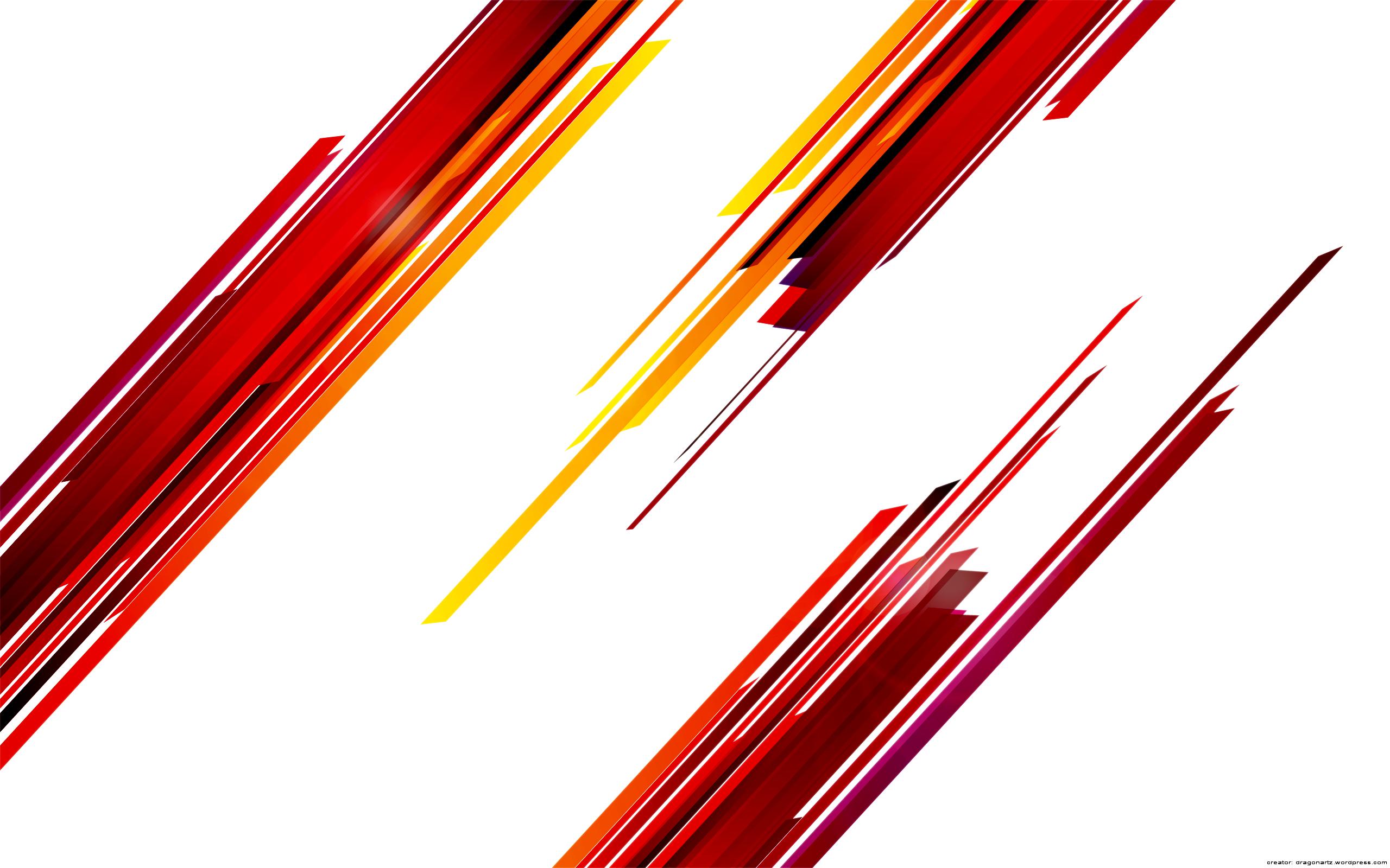 Retrolines Vector Free Vector 4vector Abstract Waves Abstract Lines Waves Vector