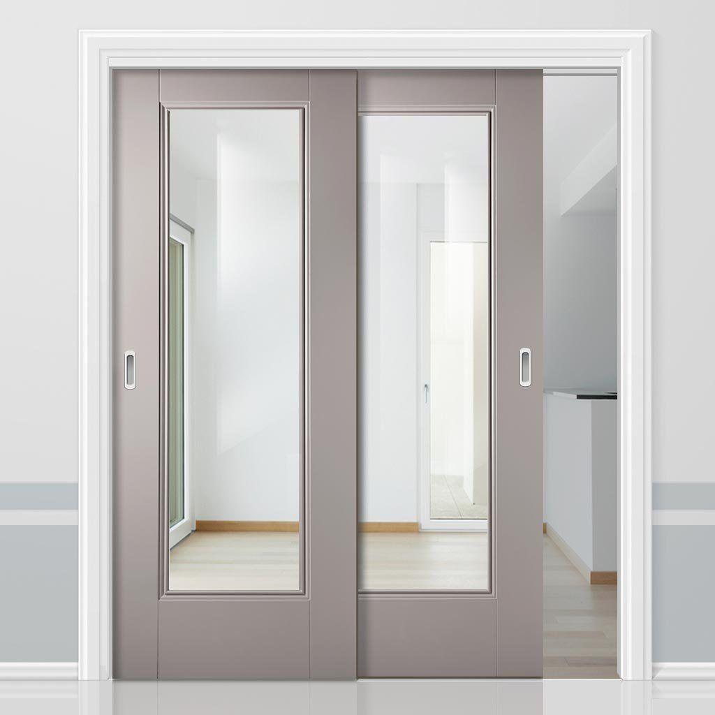 Best Of Entry Door Window Kit