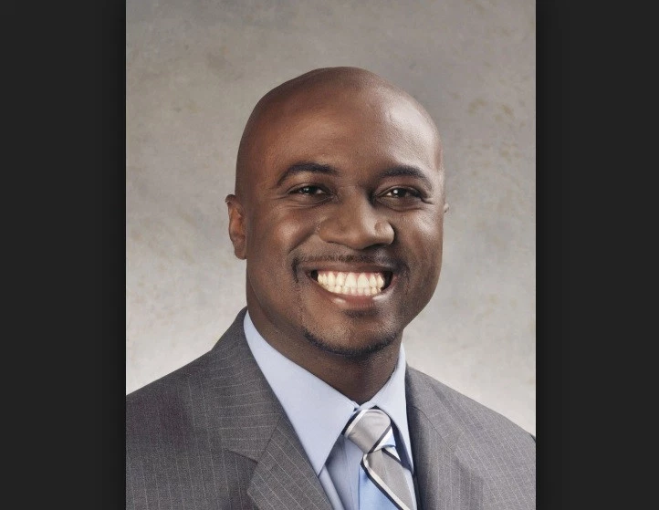 Fisk University Alum Jason Meriwether Has Been Appointed