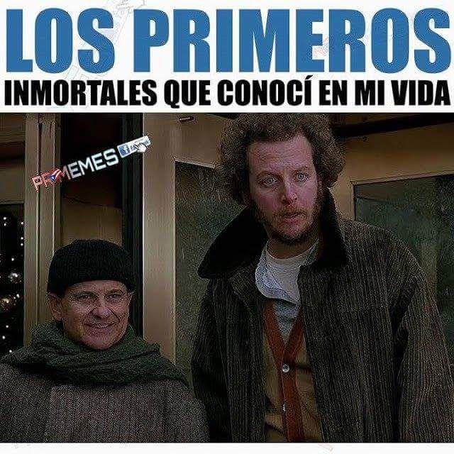 videoswatsapp.com imagenes chistosas videos graciosos memes risas gifs graciosos chistes divertidas humor http://chistegraficos.tumblr.com/post/152997359482