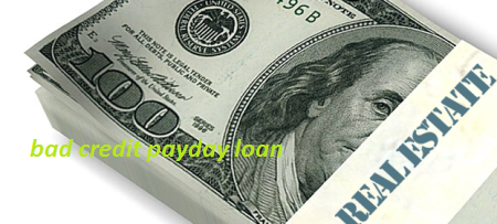 Cash advance loans in memphis tn image 10