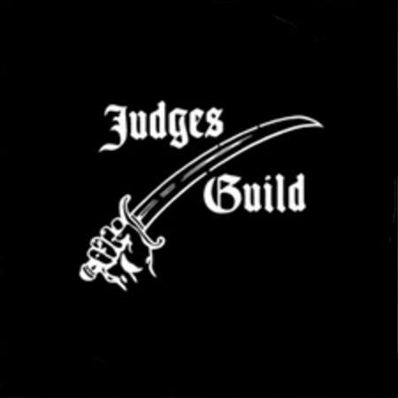 Judges Guild