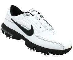 Nike Air Rival Golf  #asics #asicsmen #asicsman #running #runningshoes #runningmen #menfitness