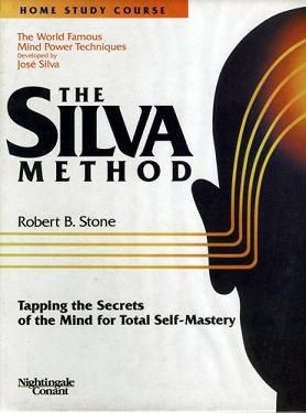 The Self Hypnosis Audio Book And Ebook The Silva Method Tapping