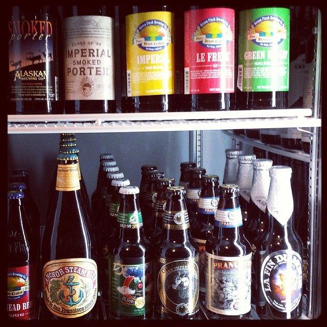 Browse Beer Making Kits Online / www.BeerMakingKits.net