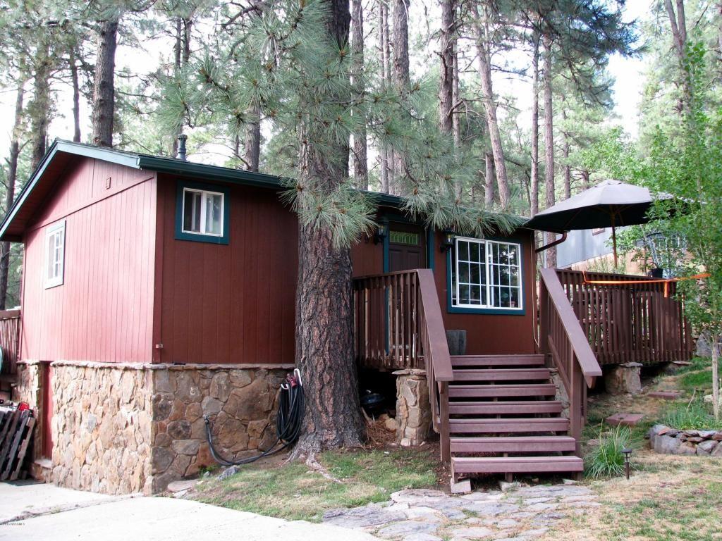 739 Kiowa, Flagstaff, AZ 86005. 1 bed, 1 bath, $209,000. Don't miss out on th...