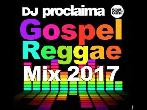 download gospel reggae mix mp3