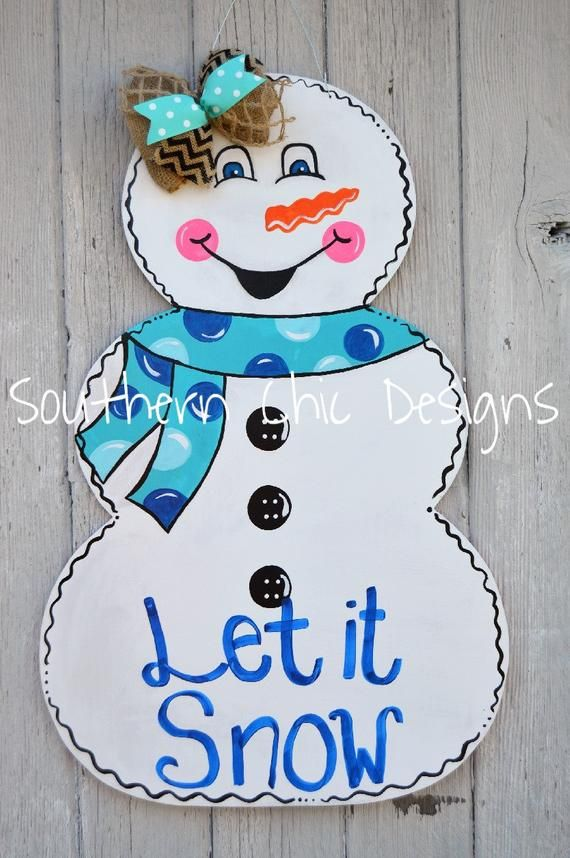 Fall door hanger, snowman door hanger, pumpkin door hanger, fall decor, christmas decor, door hanger, fall wreath, reversible door hanger #falldoordecorationsclassroom