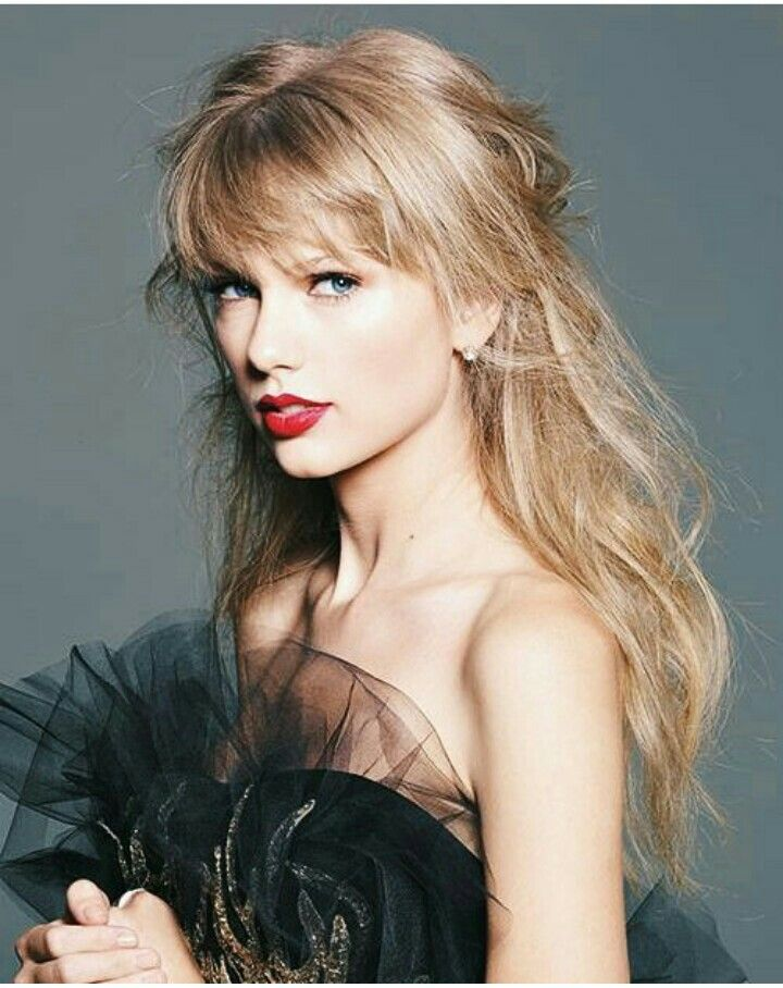 Taylor Swift Photoshoot Taylorswift Pretty Beautiful Taylor Swift Photoshoot Taylor Swift Style Taylor Swift Pictures