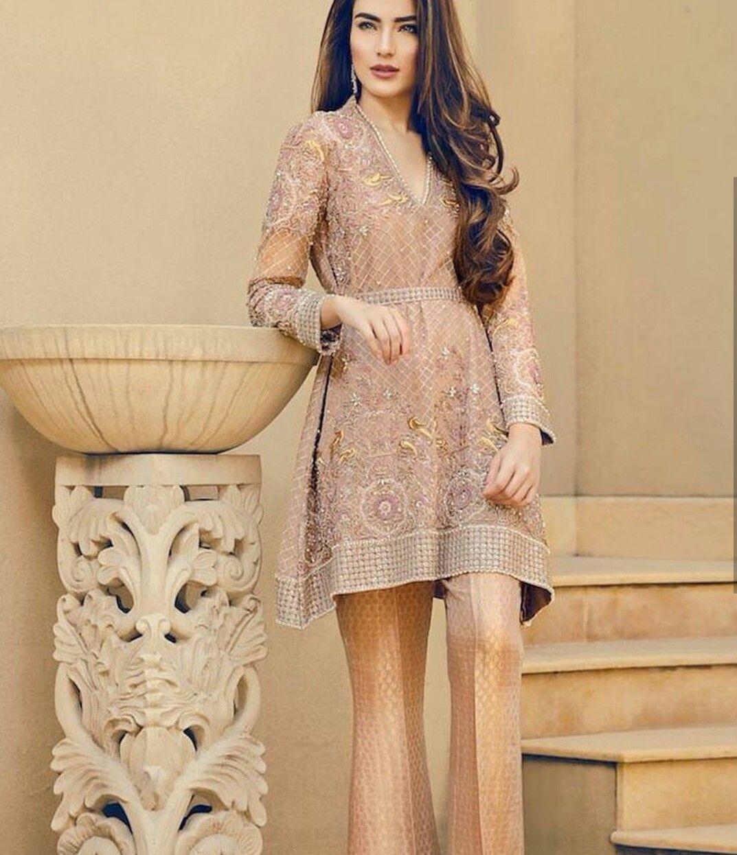 Pakistanidress clothes fashion new beautiful pakistani fashion